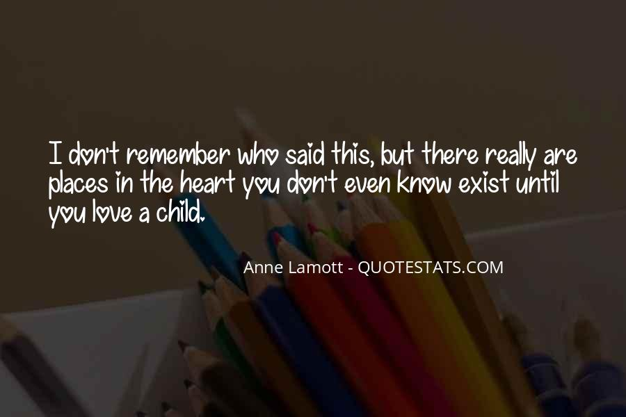Are You Really In Love Quotes #626379