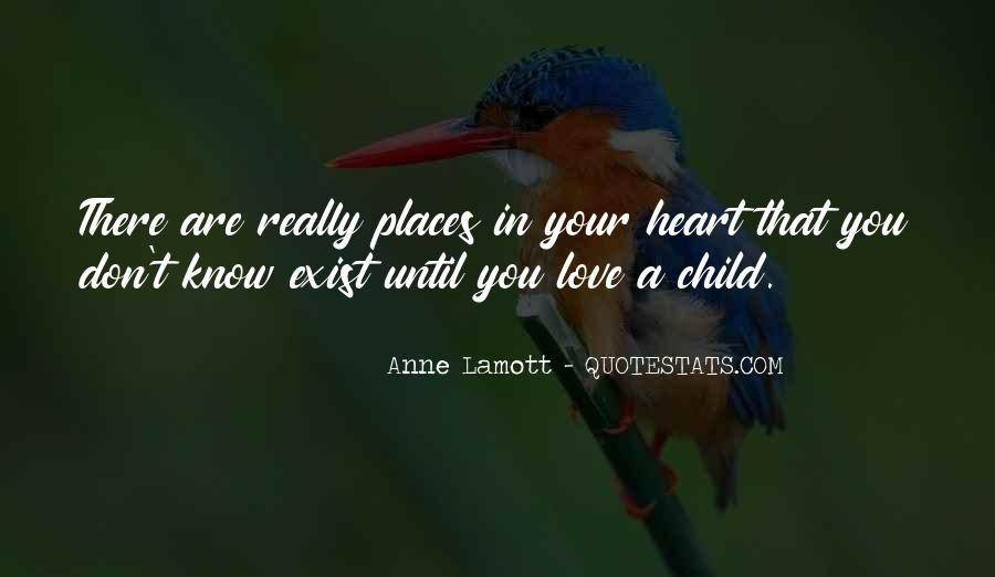 Are You Really In Love Quotes #670605