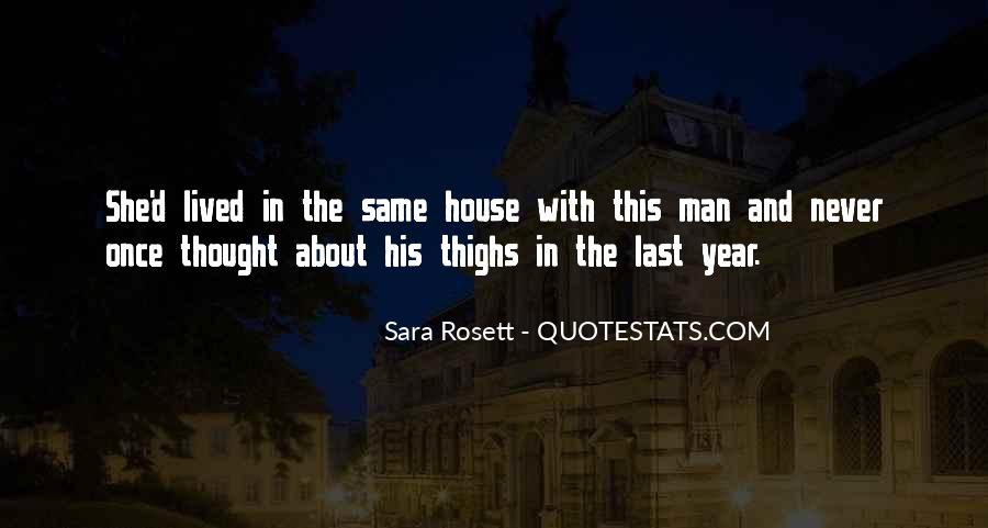 Quotes About Morrissey Death #661385