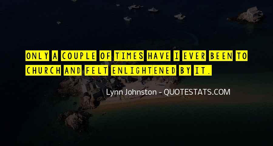Arguing Friendship Quotes #1840189