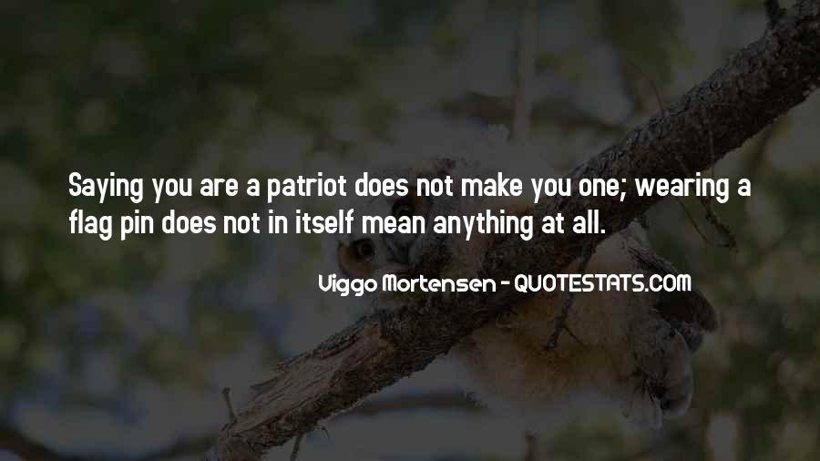 Arguing Friendship Quotes #752566