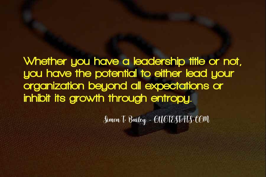 Ari Gold Lloyd Quotes #160761