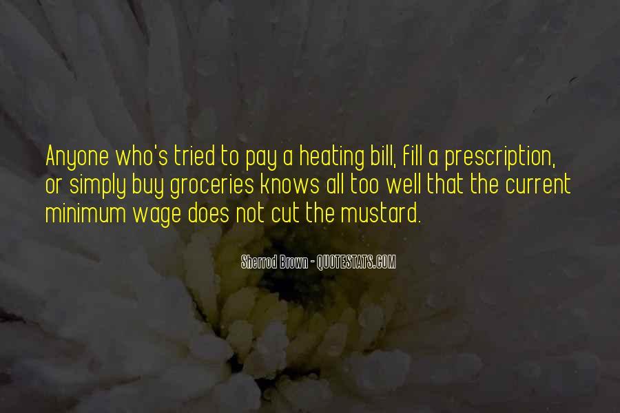 Ari Gold Lloyd Quotes #1667777