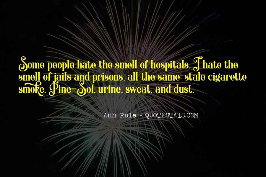 Ari Gold Lloyd Quotes #516641