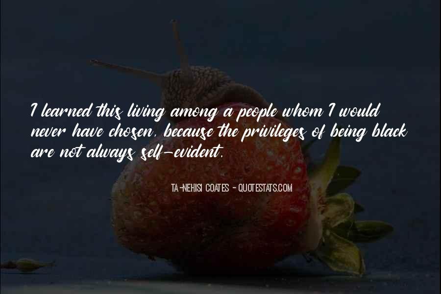 Ari Gold Paintball Quotes #1669141