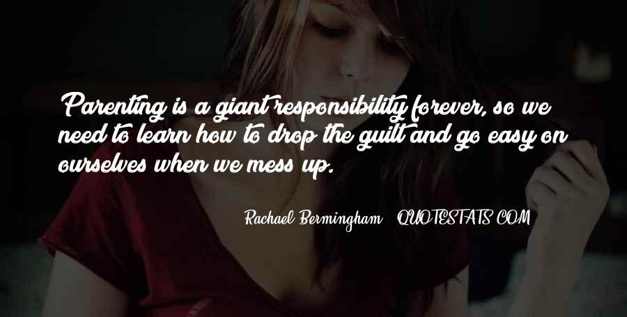 Arizona Governor Quotes #1153941