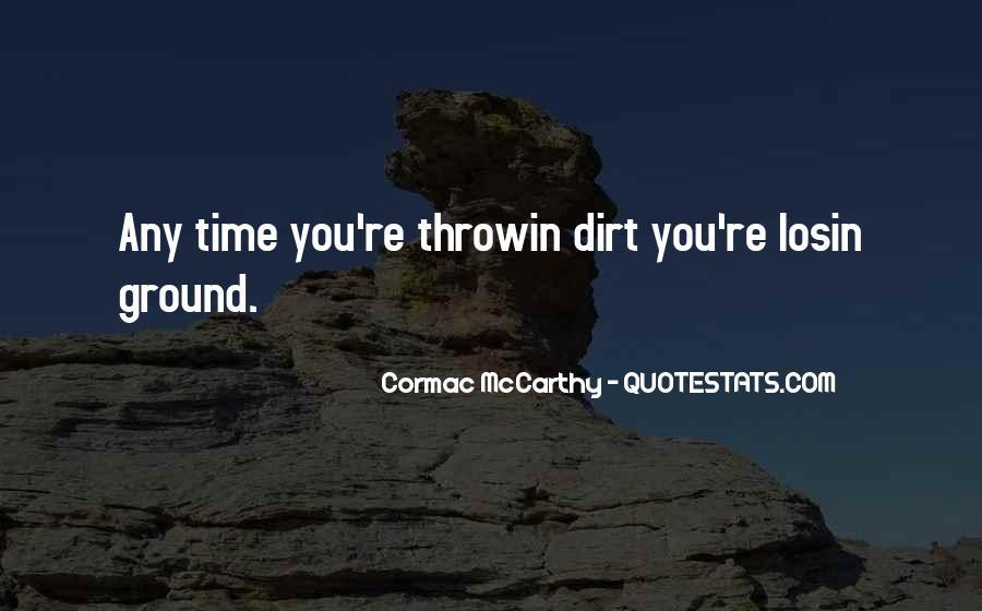 Arizona Governor Quotes #1224623