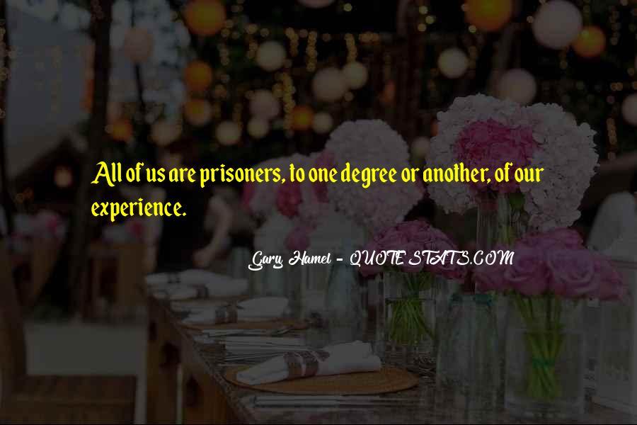 Arizona Governor Quotes #1473166