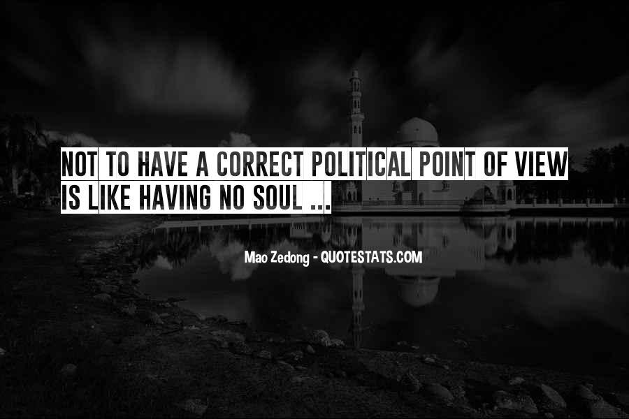 Arizona Governor Quotes #1548929