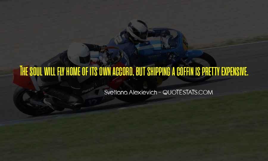 Arizona Governor Quotes #434294