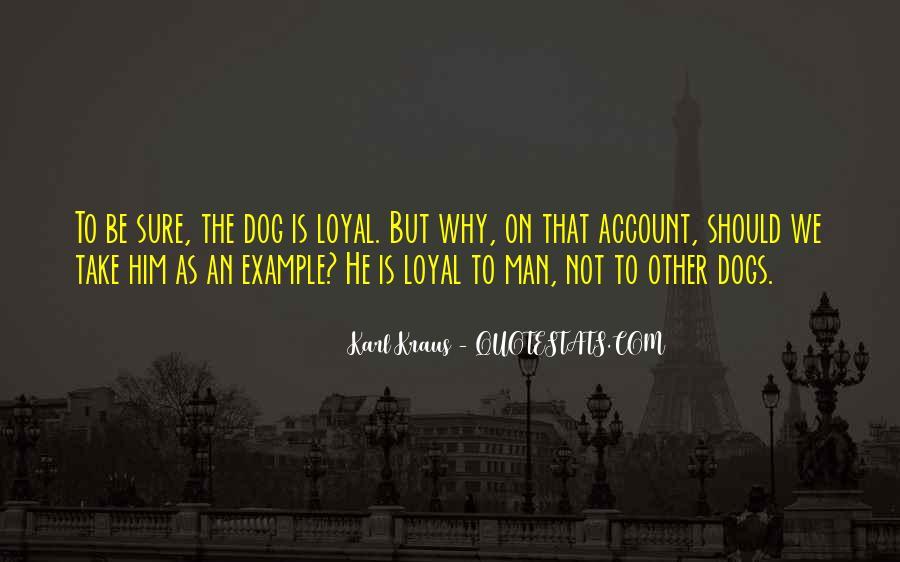 Arjan Roskam Quotes #14188