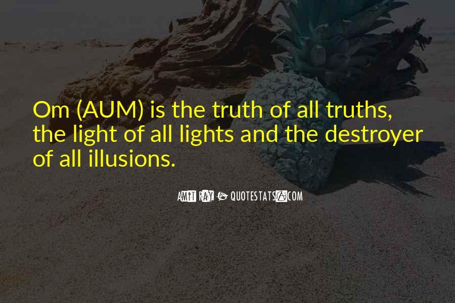 Arjan Roskam Quotes #229936