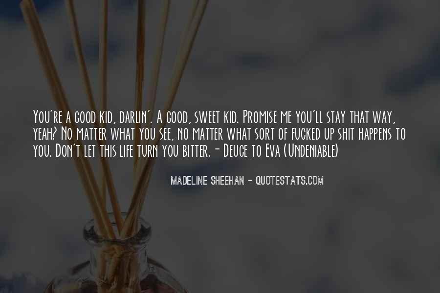 Arjan Roskam Quotes #346989
