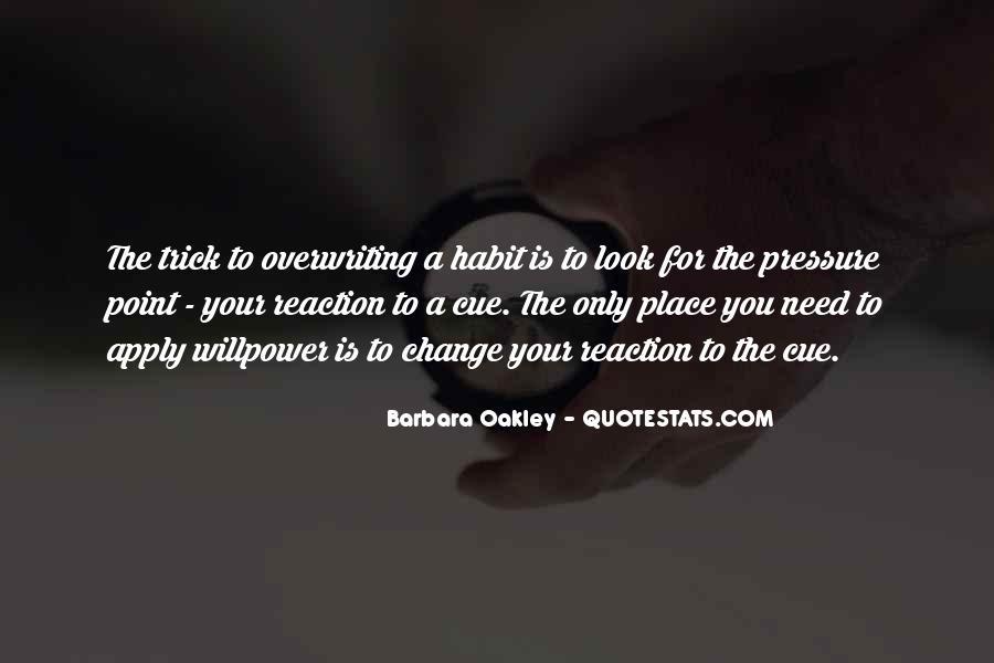 Armando Guebuza Quotes #1010454