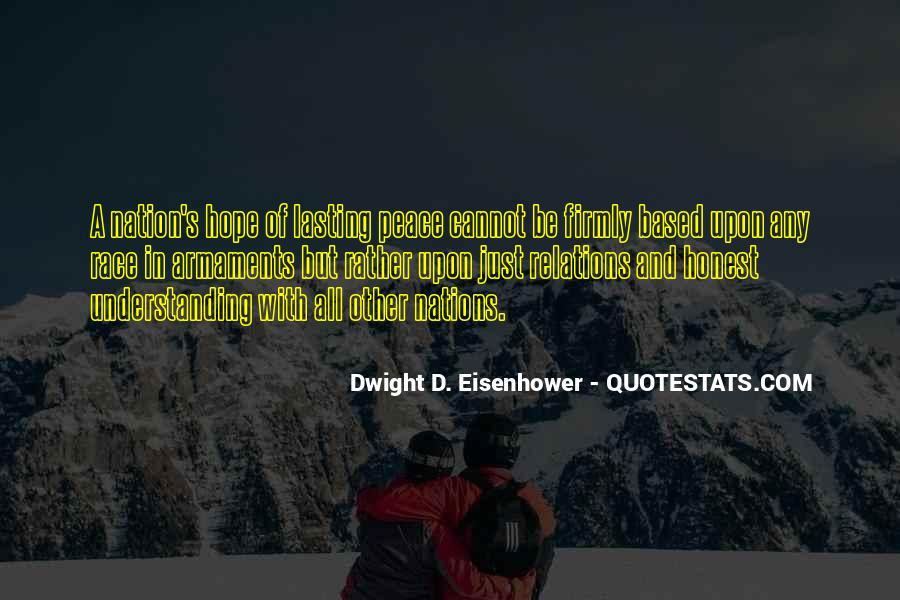 Armando Guebuza Quotes #1667685