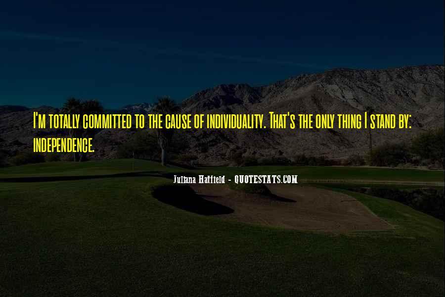Armando Guebuza Quotes #257245