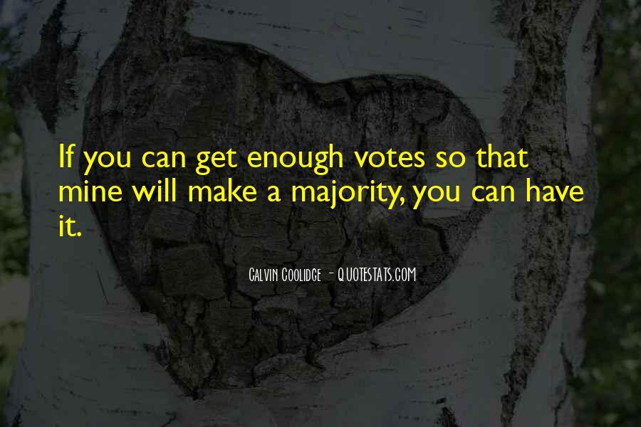 Armando Guebuza Quotes #619003