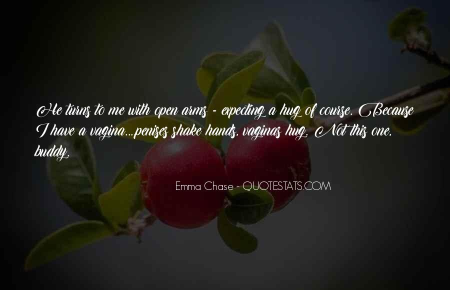 Arms Open Quotes #927706