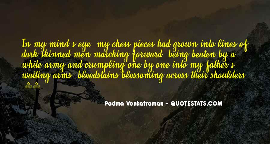 Army Father Quotes #1164043