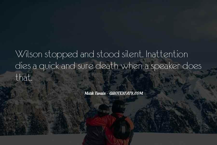 Arnie Shankman Anger Management Quotes #501892