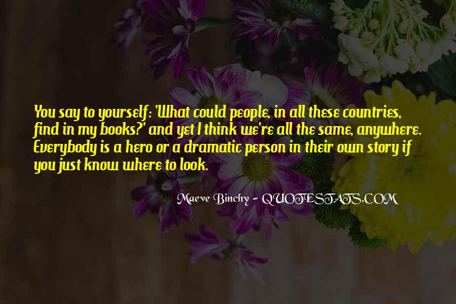 Arnold Orville Beckman Quotes #494092
