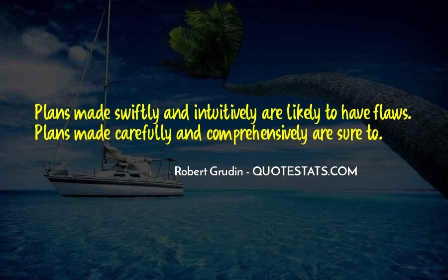 Arobynn Hamel Quotes #1111527