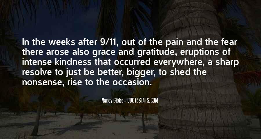 Arose Quotes #118089