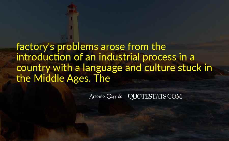 Arose Quotes #255066