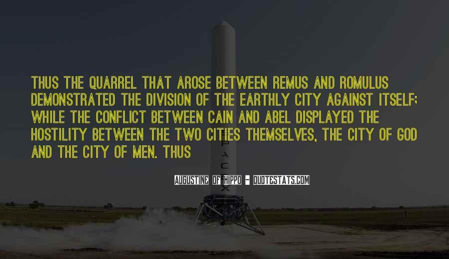 Arose Quotes #262356