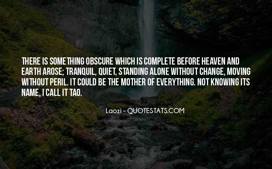 Arose Quotes #354559