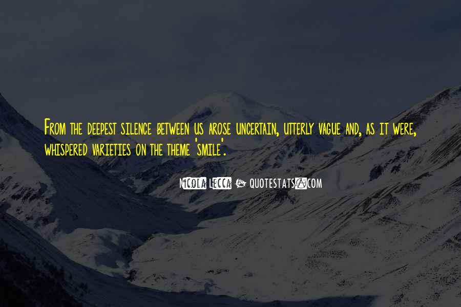 Arose Quotes #372142