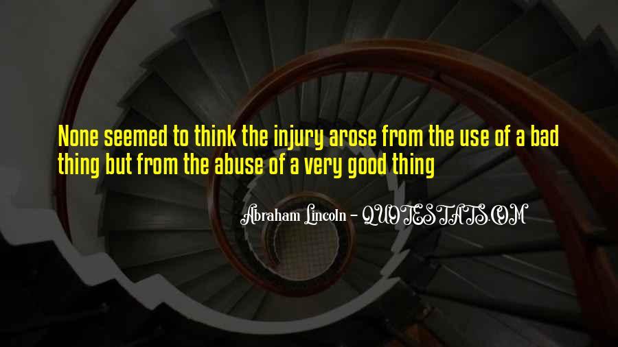 Arose Quotes #556734