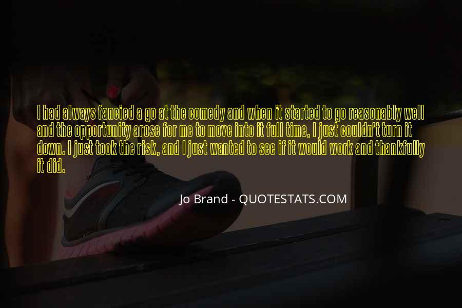 Arose Quotes #613894