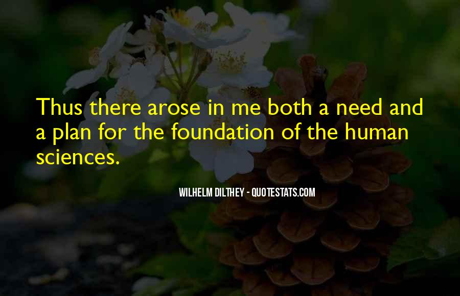Arose Quotes #616292