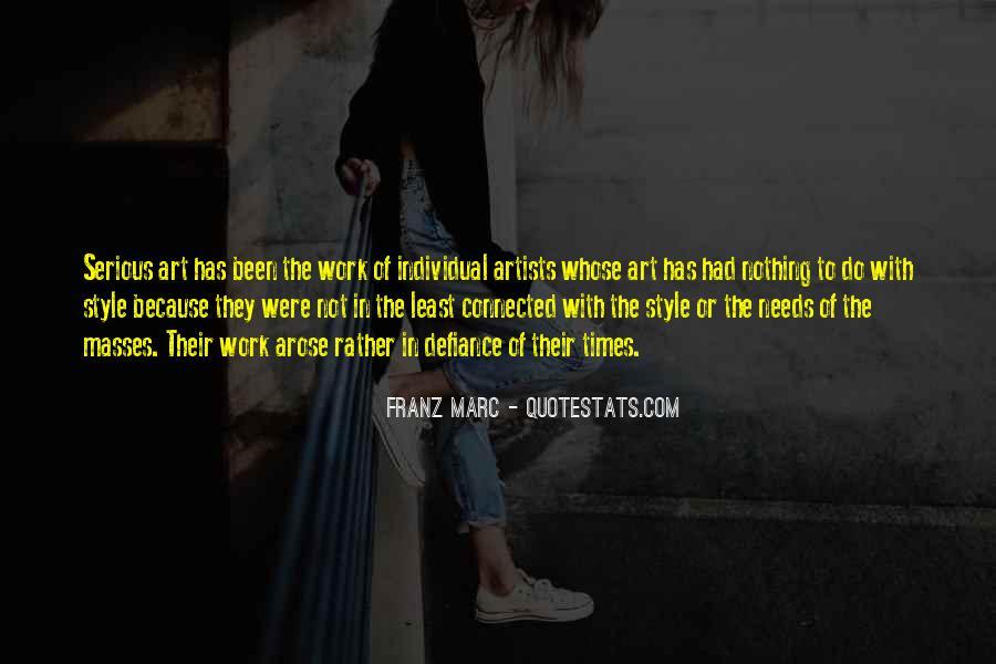 Arose Quotes #643990