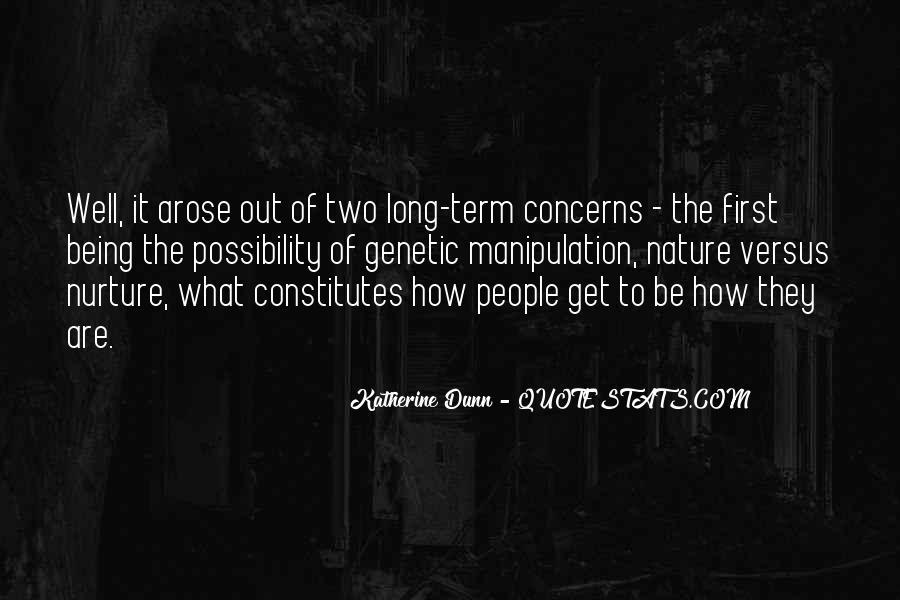 Arose Quotes #677527