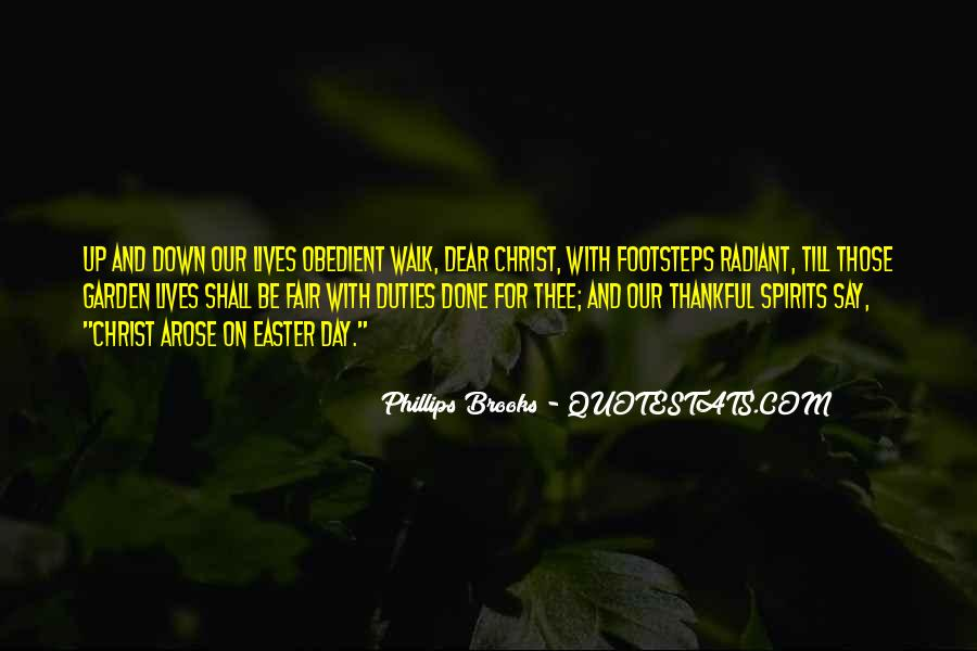 Arose Quotes #859960