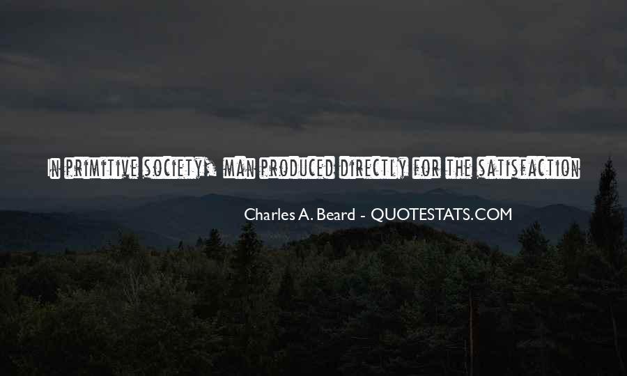 Arose Quotes #867883