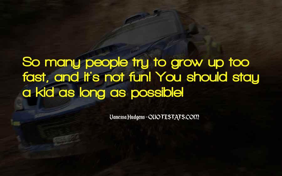 Arrow 2x10 Quotes #1655022