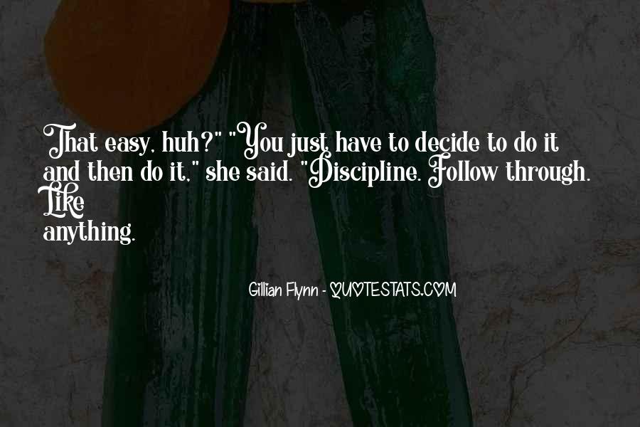 Arrow 2x20 Quotes #1074611