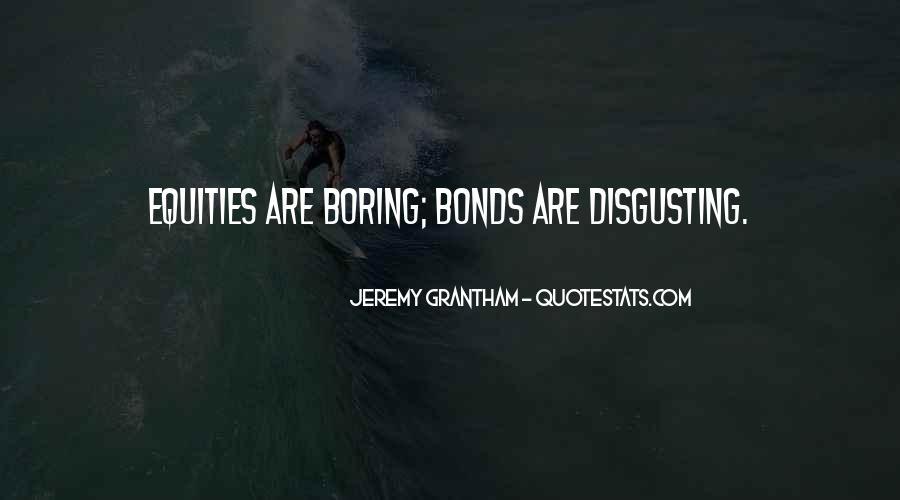Arrow Uprising Quotes #583799