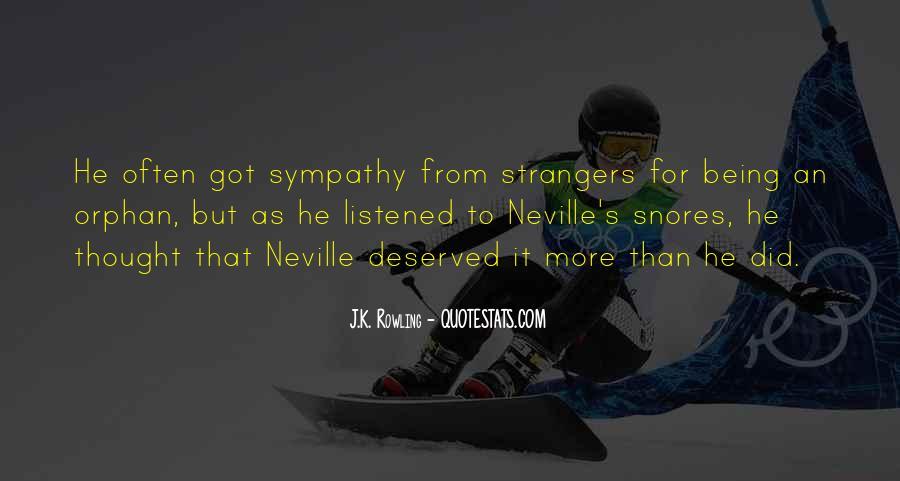 Arrow Uprising Quotes #634494