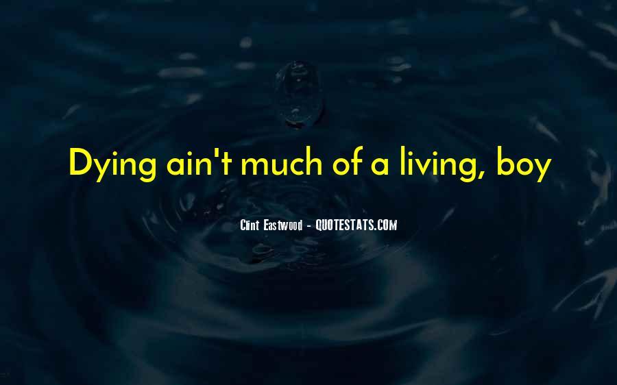 Arrow Uprising Quotes #857466