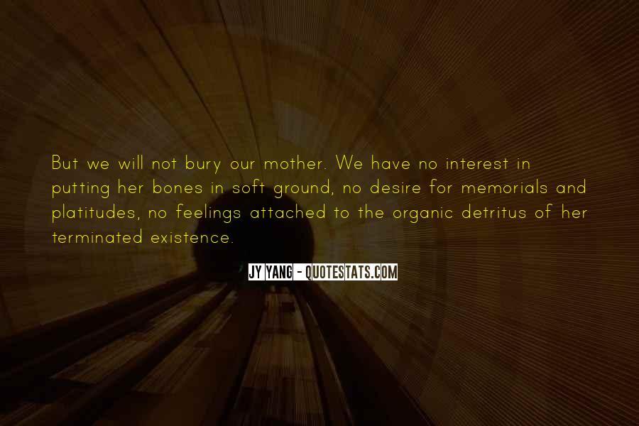Arsen Book Quotes #432647