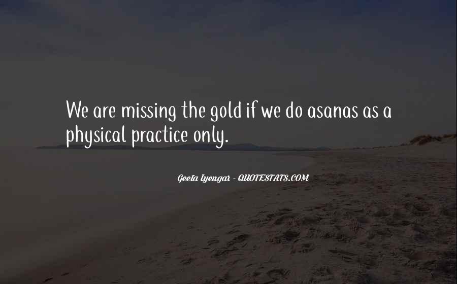 Arslan Senki Quotes #1688020