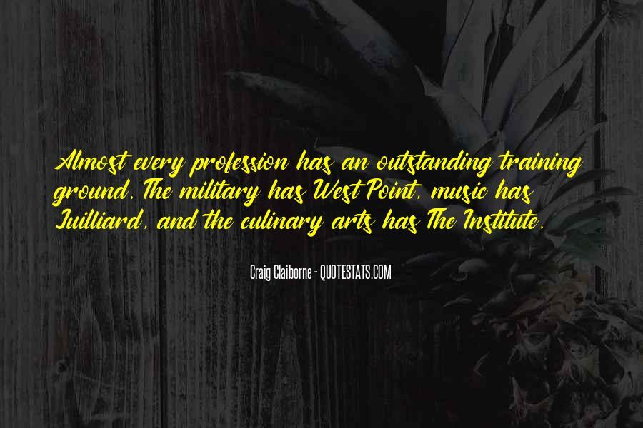 Art Institute Quotes #91169