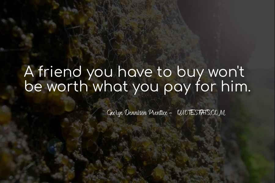 Art Of Worldly Wisdom Quotes #1234023