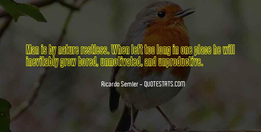Art Rooney Sr Quotes #943080