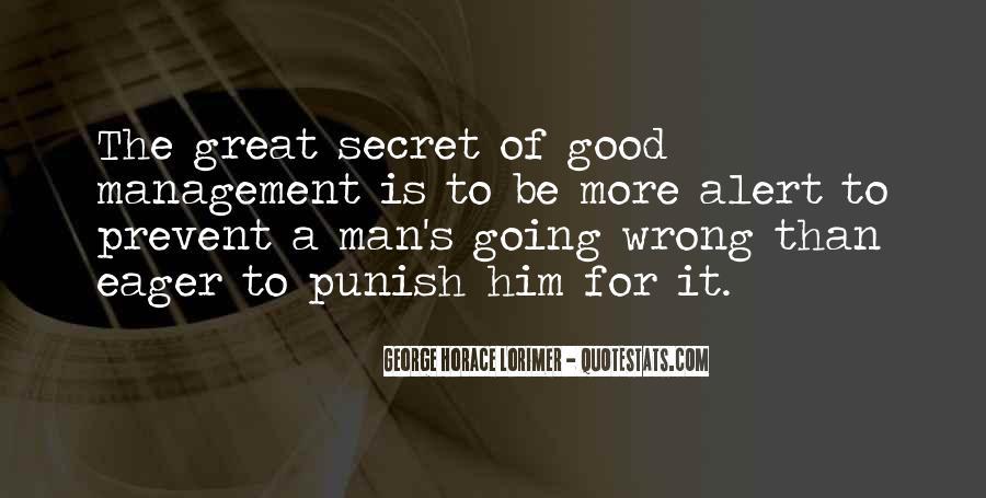 Arthur Agee Quotes #1718060