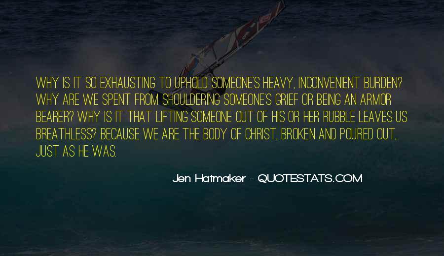 Arthur Agee Quotes #679139